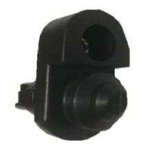 COURTESY LIGHT SWITCH TX4 (CHINESE BUILD)