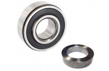 REAR WHEEL BEARING KIT FAIRWAY METROCAB 91 TX1 TX2 TX4