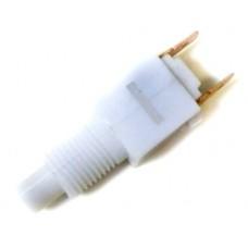 BRAKE LIGHT SWITCH TX1 TX2 METROCAB
