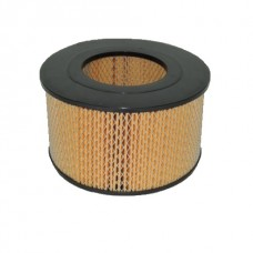 ENGINE AIR FILTER METROCAB TTT