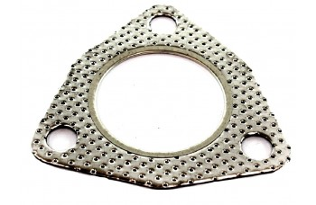 EXHAUST FLANGE GASKET FAIRWAY TX1 TAXI
