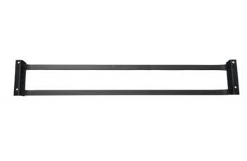 FUEL TANK CRADLE STRAP DRIVER TX1 TX2 TX4