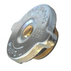 EXPANSION TANK CAP (SPRUNG) TX1