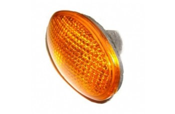 SIDE FLASHER LAMP TX
