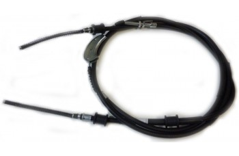 REAR HANDBRAKE CABLE TX1 TX2