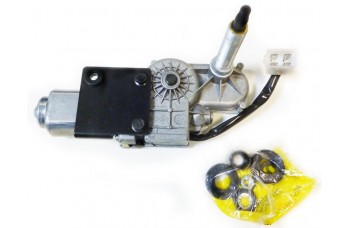 WIPER MOTOR REAR TX