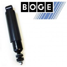 REAR SHOCKER LATE TX2 & TX4 (BOGE)