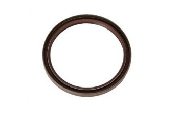 FAIRWAY TX1 REAR MAIN OIL SEAL
