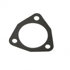 GASKET FOR THERMOSTAT TX1