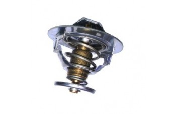 THERMOSTAT TX1