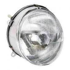 HEADLAMP TX RANGE