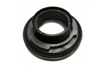 FRONT CRANKSHAFT OIL SEAL TX2