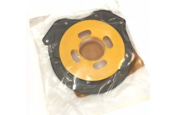 TX2 REAR CRANKSHAFT OIL SEAL