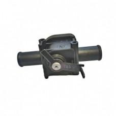 HEATER CONTROL VALVE TX2 (PLASTIC)