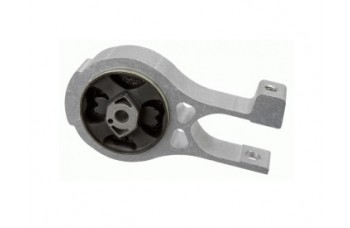 REAR ENGINE MOUNT E7 (EURO5)
