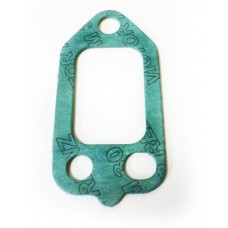 THERMOSTAT GASKET TX4