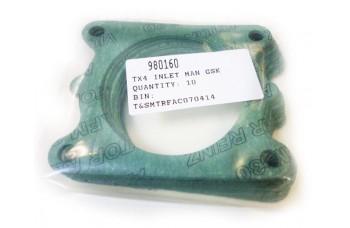 GASKET INLET MANIFOLD TX4