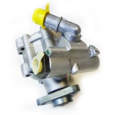 POWER STEERING PUMP TX4