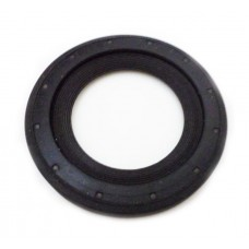 TIMING COVER OIL SEAL TX4
