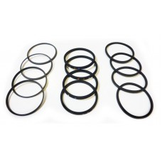 CALIPER REPAIR KIT SEALS ONLY TX4