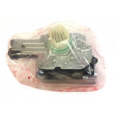 SOLENOID SWITCH PACK AUTO GEARBOX TX4