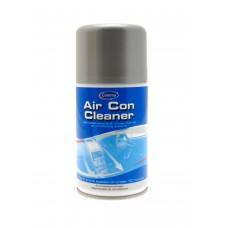 AIR CON CLEANER 150ML