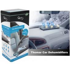 AIR DRY DEHUMIDIFIER DEMISTER ICE FRESH 1KG