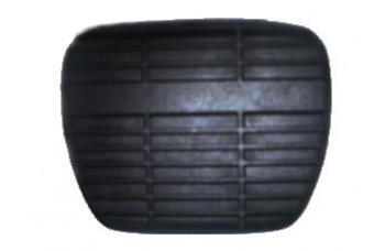 BRAKE PEDAL RUBBER AUTO