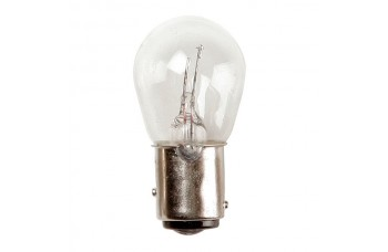 STOP AND TAIL LAMP BULB