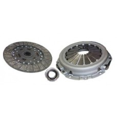 CLUTCH KIT TX1