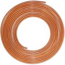 Copper Brake Pipe