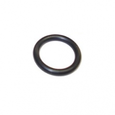TX4 HEATER PIPE O RING