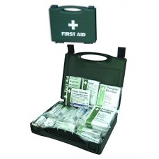 1-10 PERSON HSE FIRST AID KIT