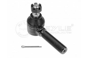Track Rod End L/H (Meyle)