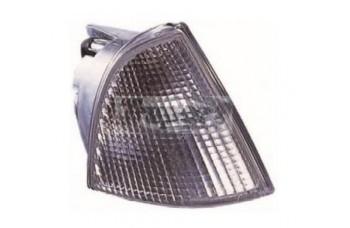 PEUGEOT EXPERT E7 INDICATOR LAMP RH -04