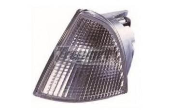 PEUGEOT EXPERT E7 INDICATOR LAMP LH -04
