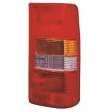PEUGEOT EXPERT E7 REAR LAMP RH -06