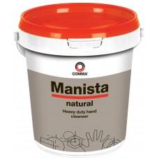 MANISTA  700ml TUB