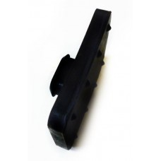 ANTI CLATTER PAD REAR SPRING TX1 TX2