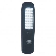 24 LED FLAT  INSPECTION LIGHT
