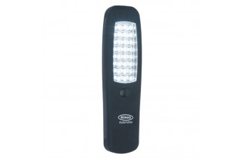 24 LED FLAT  INSPECTION LIGHT