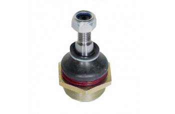 TOP SCREW IN BALL JOINT