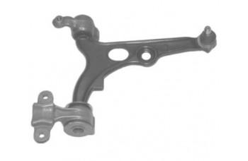 O-S-FRONT WISHBONE ARM EURO E7 00-06