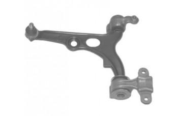 N-S-FRONT WISHBONE ARM EURO E7 00-06