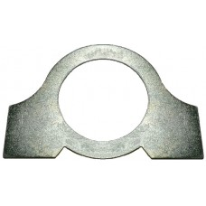 LOCK TAB (TOP SCREW IN BALL JOINT)