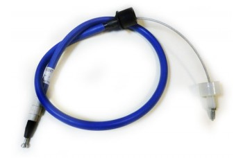 CLUTCH CABLE METROCAB SERIES 3