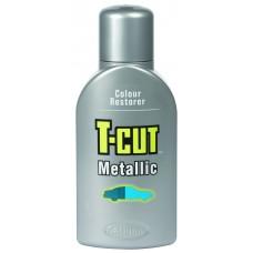 T-CUT METALLIC