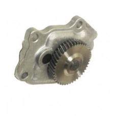ENGINE OIL PUMP TX1
