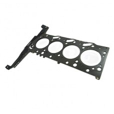 GASKET - ENGINE CYLINDER  HEAD