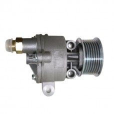 BRAKE VACUUM SERVO PUMP